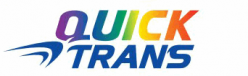 Quicktrans Online Ordering